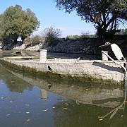 o nava ungureasca s-a scufundat pe canalul dunare-marea