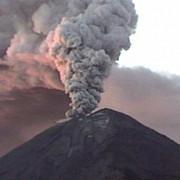 vulcanul popocatepetl din mexic poate erupe in orice moment