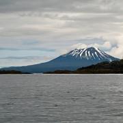 alerta in alaska va erupe vulcanul cleveland