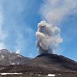 vulcanii fuji si etna pe lista unesco