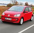 topul celor mai ecologice masini din europa in 2012