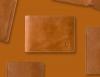 un roman a inventat portofelul cu antifurt