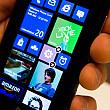 smartphone-urile cu windows mobile inca nu pot vedea clipurile de pe youtube