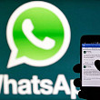 whatsapp permite de acum stergerea mesajelor trimise din greseala