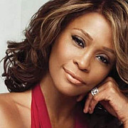 whitney houston jefuita  si in sicriu