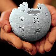 turcia a interzis wikipedia