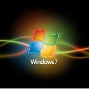 alerta de gradul zero pentru utilizatorii de windows