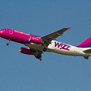 wizz air acuzata ca a concediat 20 de angajati romani pentru ca si-au facut sindicat