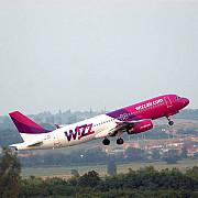 avioanele low-cost se muta pe otopeni