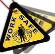 la fiecare 15 secunde 160 de muncitori sufera un accident de munca