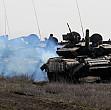 rusia continua ofensiva in crimeea