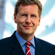 presedintele germaniei se afla sub tirul opozitiei pentru un credit si concedii cu cantec