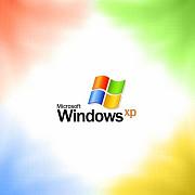 oferta microsoft pentru trecerea de la windows xp la windows 8
