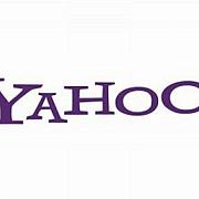 salariu urias pentru noul director al yahoo