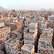 mae alti 10 cetateni romani si un membru de familie evacuati duminica din yemen