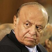 noul presedinte din yemen a depus juramantul