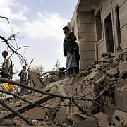 secretarul general al onu face apel la incetarea focului in yemen