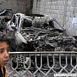 conflictul din yemen s-a soldat cu aproape 2000 de morti si aproximativ 8000 de raniti