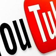 peste 65 milioane de unici pe youtube in romania