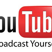 youtube introduce taxa pe videoclip