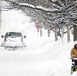 vesti proaste pentru americani dupa furtuna de zapada vine ploaia
