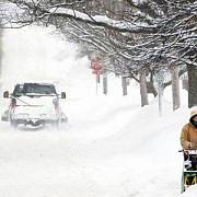 prahova sub cod galben de ninsori afla cine face deszapezirea in localitatea ta