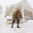 stare de urgenta in sua din cauza furtunii de zapada milioane de persoane blocate in locuinte