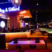 afi palace ploiesti va gazdui zappa club  lounge