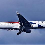 zborul mh370 noi informatii despre ultimele cuvinte ale pilotului