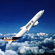 senzatii tari primul zbor parabolic din europa