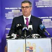 zgonea am primit o noua cerere de arestare preventiva pentru viorel hrebenciuc