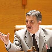 legea amnistierii si a gratierii in dezbatere publica