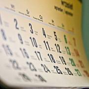 propunerea unui parlamentar inca o zi libera pentru angajati