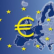 curtea constitutionala a germaniei aproba salvarea zonei euro