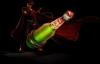 cinci marci celebre de bere din romania vor fi vandute