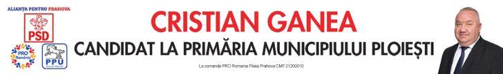 Ganea_Primar
