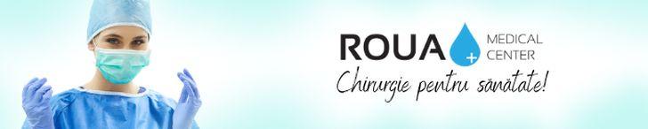 Clinica Roua