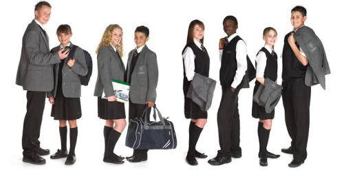 uniforme-scolare-in-Anglia