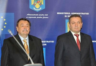 Ioan-Rus-si-Paul-Dobre-au-demisionat-de-la-MAI