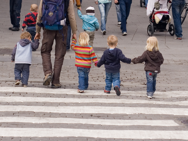 asigurari-copii