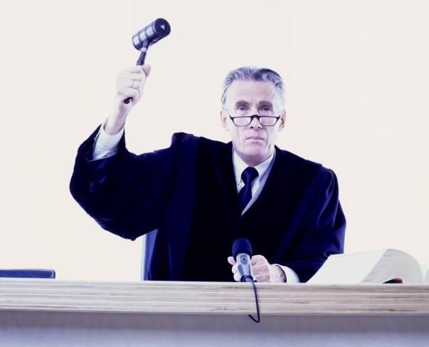 judecator-schimbare-cod-civil-proces