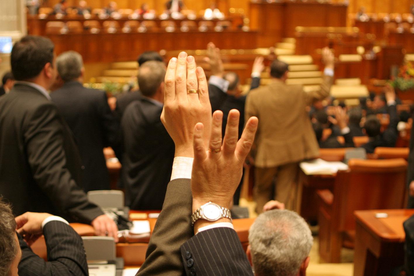 camera-deputatilor-legi