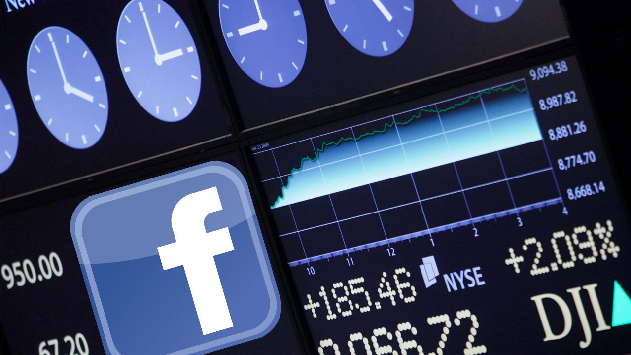 facebook-plasma