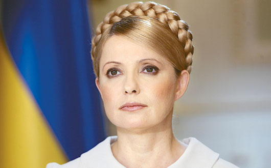 iulia-timosenko