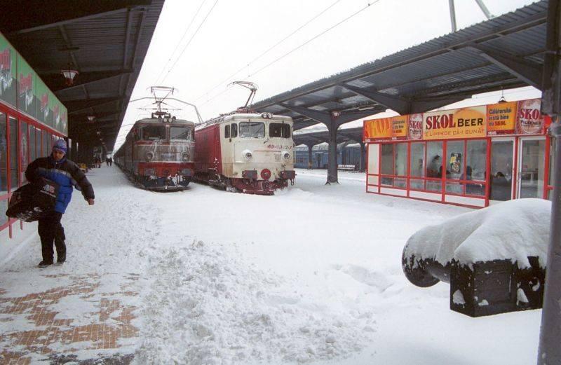 tren_blocat