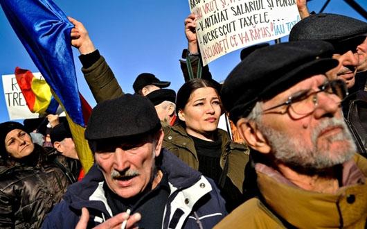 Proteste-Bucuresti2