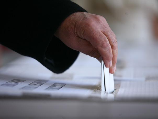 alegeri_parlamentare