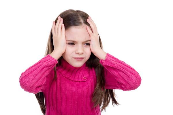 copil-durere-cap