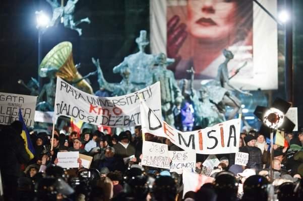 protest-ziua-6