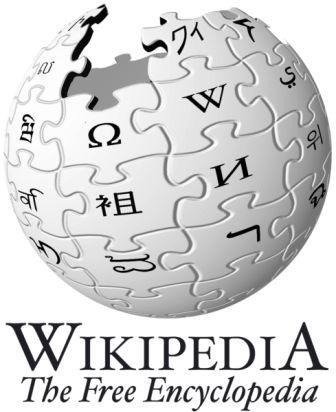 wikipedia-logo-jpg
